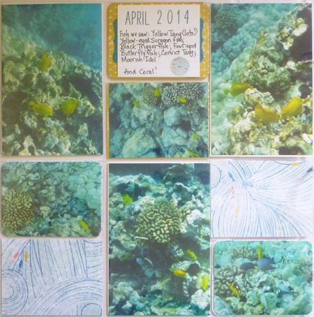 SnorkelingPage1