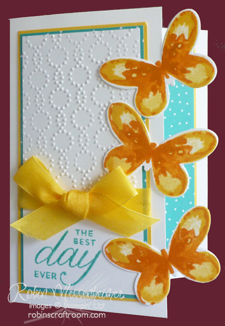 DaffodilButterfly