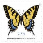 PostageStamp-Butterfly
