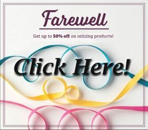 2016 Retiring GraphicBlogPost