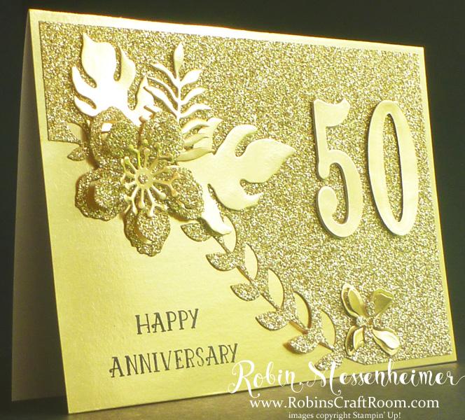 AnniversaryCard2Small