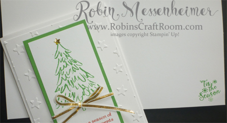 Summer Swap Review – Holly Jolly!