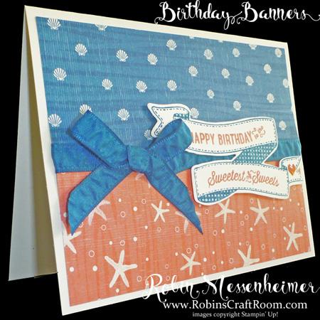 BirthdayBanners