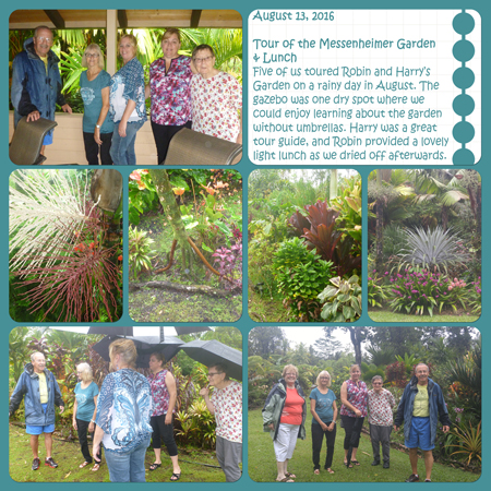 2016-08-garden-toursmall