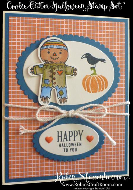 halloweencard3