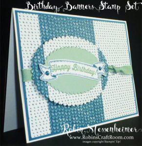 johnsbirthdaycard