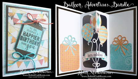 Color Fusers Blog Hop – February 2017!