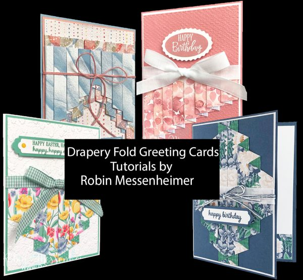 Drapery Folds Product Image