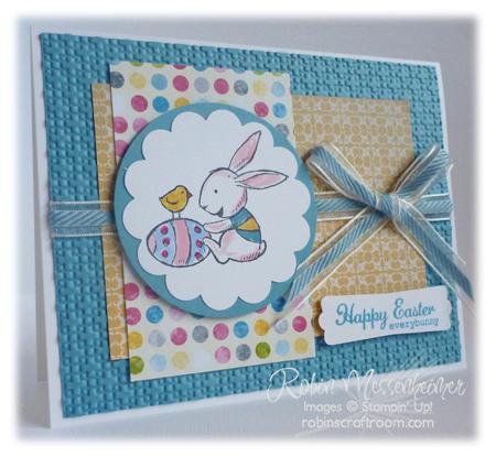 Handmade Easter Cards – Easter Cards Handmade