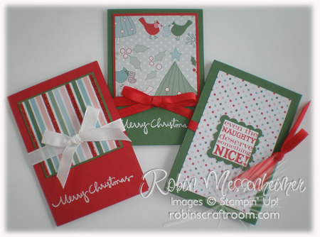 Quick And Easy Gift Card Holders Robinscraftroom Com